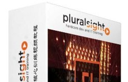 Animate CC基础核心训练视频教程 Pluralsight Animate CC Fundamentals