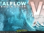 《Realflow实用技巧教程》cmiVFX Realflow Hybrido in Action Volume 01
