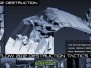 《Realflow对象破坏技巧教学2》CMIVFX Realflow Destruction Tactics Vol 02