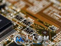 《专业PCB设计EDA软件16.60.003补丁》Cadence SPB OrCAD 16.60.003 Hotfix
