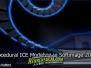 《Softimage深入学习程序模块ICE建模教程》Digital-Tutors Procedural ICE Modeling in Softimage 20