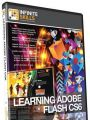 FlashCS6基础训练视频教程 Infiniteskills Learning Adobe Flash CS6 Training Video